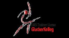 GlueckerKolleg